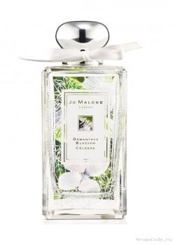 Jo Malone Osmanthus Blossom