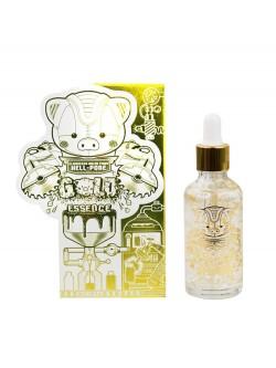 Эссенция для лица Elizavecca Milky Piggy Hell-Pore Gold Essence
