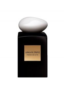 Armani Prive Pierre de Lune