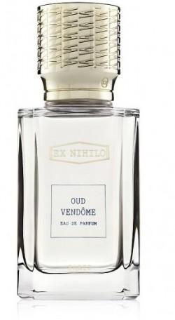 Ex Nihilo Oud Vendome