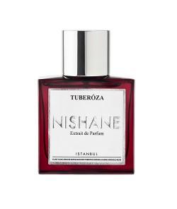 Nishane Tuberoza