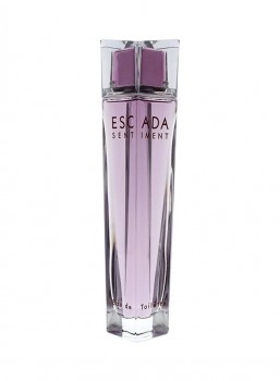Escada Sentiment Escada