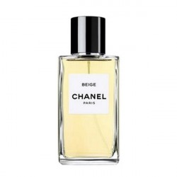 Шанель в интернет магазине