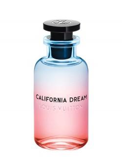 Louis Vuitton California Dream