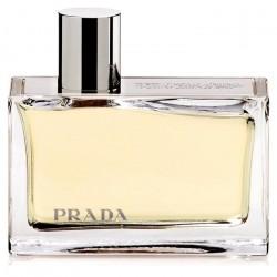 Prada woman