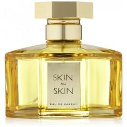 L` Artisan Parfumeur Skin on Skin