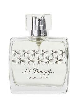 S.T. Dupont Pour Homme Special Edition