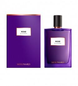 Molinard Rose Eau De Parfum