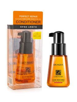 Кондиционер для волос Bioaqua Perfect Repair Conditioner