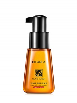 Bioaqua Perfect Repair Conditioner Флюид для волос