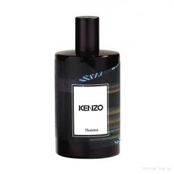 Kenzo Signature for Men