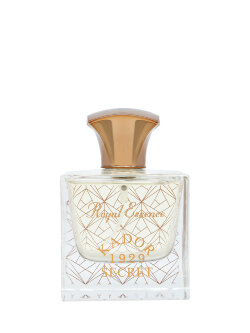 Noran Perfumes Kador 1929 Secret