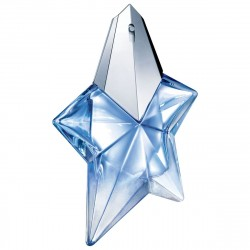 Thierry Mugler Angel Aqua Chic 2013 (sp)