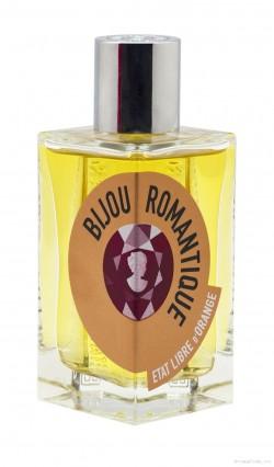 Etat Libre d`Orange Bijou Romantique