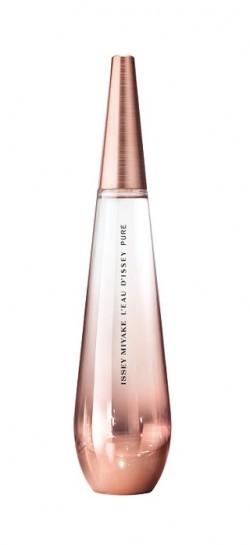 Issey Miyake L`Eau D`Issey Pure Nectar De Parfum