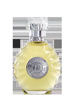 12 Parfumeurs Francais La Charmeur
