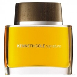 Kenneth Cole Signature