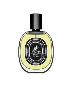 Diptyque L`ombre Dans L`eau Eau de Parfum
