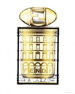 Fendi Palazzo (vintage)
