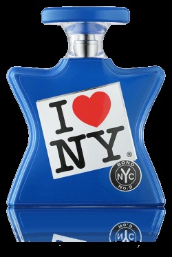 Bond No.9 I Love New York for Him