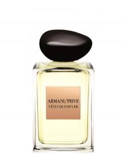 Armani Prive D'Hiver (Vetiver Babylone)
