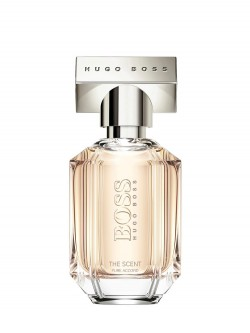 Hugo Boss Boss The Scent Pure Accord for Her