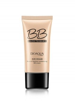 Bioaqua Back To Baby BB Cream